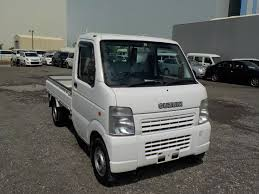Japanese Mini Trucks | Custom 4x4 Off Road Mini Hunting Trucks ... North Texas Mini Trucks Accsories Japanese Custom 4x4 Off Road Hunting Small Classic Inspirational Truck About Texoma Sherpa Faq Kei Car Wikipedia Affordable Colctibles Of The 70s Hemmings Daily For Import Sales Become A Sponsors For Indycar