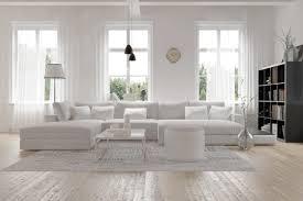 weiße möbel kombinieren mit diesen 5 ideen klappt s
