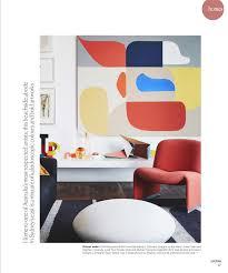 100 Home Design Magazine Australia Real Living Subscription