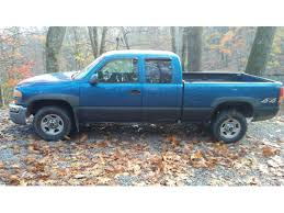 2003 GMC Sierra 1500 For Sale By Owner In Oakland, MD 21550 2003 Gmc Sierra 2500 Information And Photos Zombiedrive 2500hd Diesel Truck Conrad Used Vehicles For Sale 1500 Pickup Truck Item Dc1821 Sold Dece Sierra Hd Crew Cab 4wd Duramax Diesel Youtube Chevrolet Silverado Wikipedia Classiccarscom Cc1028074 Photos Informations Articles Bestcarmagcom Slt In Pickering Ontario For K2500 Heavy Duty At Csc Motor Company 3500 Flatbed F4795 Sol