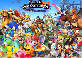 Final Fantasy Theatrhythm Curtain Call Cia by Super Smash Bros 3ds How To Unlock Every Character U2013 What U0027s Your Tag