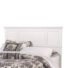 The Fenton Headboard From Sleepys by Polyester Upholstered Wingback Headboard Ideas With White