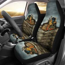 Best Heavy Bulldozer Car Seat Covers – AzBetter Unicorn Love Car Seat Covers Set Of 2 Best Gifts Seat Covers For A Work Truck Tacoma World Alluring All Options 2013 Ford Extra Cab We Sell Truck Xl Package Pet Dog Back Cover Waterproof Suv Van Gray German Spherd Protector Hammock Covercraft Seatsaver Hp Muscle Custom Neosupreme Vs Neoprene Which Material Is Infographic Interior Accsories The Home Depot Black Full Auto Wsteering Whebelt Rated In Helpful Customer Reviews