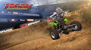 MX Vs. ATV: Supercross Out Now On PS3 | Punk And Lizard | The Latest ... Truck Racer Screenshots Gallery Screenshot 1324 Gamepssurecom Bigben En Audio Gaming Smartphone Tablet Smash Cars Ps3 Classic Game Room Wiki Fandom Powered By Wikia Call Of Duty Modern Wfare 2 Amazoncouk Pc Video Games Ps3 For Sale Or Swap Deal Ps4 Junk Mail Gta Liberty City Cheats Monster Players Itructions Racing Gameplay Ps2 On Youtube German Version Euro Truck Simulator Full Game Farming Simulator 15 Playstation 3 Ebay Real Time Yolo Detection In Ossdc Running The Crew Ps4