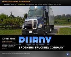 Purdy Brothers Trucking Company Competitors, Revenue And Employees ... Fatal Commercial Truck Accidents Continue To Rise East Tennessee Class A Cdl Driver Traing School Coiservicesmiddburgpa17842clevelandoh Vanquish Worldwide Blount County Welcomes National Art For Charity Month This Artists Dream Knoxville Tn Trucking Companies Best Image Kusaboshicom Flatbed 5000 Sign On Bonus New Bedford Loudon Flickr 70 Percent Of The Worlds Web Traffic Flows Through Ldoun Mtb Transport Home Facebook Dump Tnsiam
