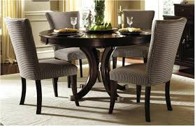 Unbelievable Dining Sets Uk Oak Tables Table Chairs Chair Round Frightening Points Room