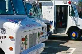 100 Big Worm Ice Cream Truck Frosty Boston Food S Roaming Hunger