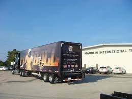 Maudlin International Provides Football Hauler To Alma Mater Truck Rental Enterprise One Way Fleet Management Solutions Products Penske Reviews Ft Trucking Intertional Refrigerated Trucks For Sale Budget Rentacar Car Rentals From Rentingcarz In Florida Orlando Fl 4233 N John Young Pkwy Cylex Moving Review York Pa