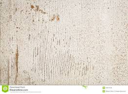 Barn Wood Texture Royalty Free Stock Image