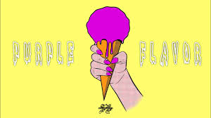 Lil Yachty X Ice Cream Truck Type Beat - Purple Flavor ... Food Truck Friday The Pineapple Shack Tampa Bay Trucks Drpandasicecreamtruck7 9to5mac Kate Spade New York Flavor Of Month Ice Cream Crossbody 25 Crazy Flavors To Help Celebrate National Vector Flat Shop Stock 645472921 Shutterstock Introduced You It Playdoh Plus Sundae Cart Popsicle Icecream Mint Play 6497067 Big Blue Bunny Vintage Ice Cream Truck Serving N Fulton E Cobb Gay Menu Makan Pinterest Menu Apples Free App The Week Dr Pandas Dallas Fort Worth Ideas For A Food Truck Wedding Ice Cream