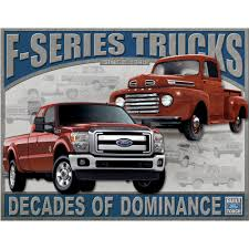 F-Series Trucks Tin Sign At Fleet Farm 1989 Press Photo Ford Pickup Trucks Fseries F150 Historic Images 1977 Fseries Trucks Sales Brochure 2018 Super Duty Limited First Impressions Youtube Too Big For Britain Enormous Raptor Available In Right New F250 Super Duty Srw Tampa Fl Exclusive Driver Assist System On Up Pace F Series Cars 150 Alloy Pickup Static Model 132 Recalls And Suvs Possible Unintended Movement Harrison Ftrucks Launches 2015 Superduty Range Americas Best Selling Truck 40 Years Built Fseries Engine Transmission Review Car A Brief History Cars Pinterest