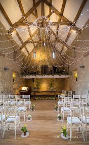 Best 25+ English Rustic Wedding Venues Ideas On Pinterest | Barn ... 15 Best Eugene Oregon Wedding Venues Images On Pinterest 10 Chic Barn Near San Diego Gourmet Gifts Vintage Barn Wedding At The Farmhouse Weddings Nappanee In Temecula Historic Stone House Affordable And Rustic Elegant In Santa Cruz Creek Inn Get Prices For Green Venue 530 Bnyard Wdingstouched By Time Rentals The Grange Manson Austin Barns Mariage Best 25 Creek Inn Ideas Country