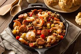 cuisine pigeon best themed restaurants in pigeon forge choice hotels