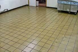 fulmer tile installation contractor flooring marble showers