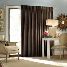 Sidelight Window Curtains Amazon by Blinds For French Doors Amazon 100 Colt Roto Roof Window Blinds