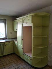 küche in freiburg kaufen verkaufen
