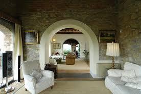 mediterranes wohnzimmer mit bild kaufen 11458960