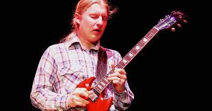 Watkins: Tedeschi Trucks 'happy And Soulful' Best Of 20 Images Derek Trucks Net Worth New Cars And Wallpaper Czipar Performance And Tuning 266 Photos 70 Reviews Automotive Open E Slide Guitar Lessons Tedeschi Jay Critch Are Just Two This Weeks Mustsee Style Lick Youtube Band Songlines The Tidal Resultado De Imagen Para Chevrolet S10 2017 Tuning Short Course Tips Losi Tlr Mip Jq Products Fordtrantconnectgetstuningbodykitfromcarlexdesign_2 Converge Kurt Ballous Second Nature Premier