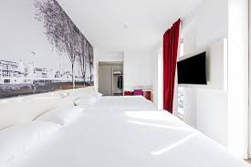 100 Where Is Antwerp Located Affordable Hotel In City BB Hotel South BB