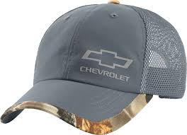 Mens Truck Country Cap | Legendary Whitetails Chevy C10 Embroidered Hat Bubba Gump Cap Shrimp Co Truck Baseball Men Women Sport Summer Y3 Black Black Cummins Hat Dodge Diesel The Official Pbs Kids Shop Clifford Play Ball Blue 1952 3100 Custom Pickup Modern Rodder Snapback Ford Mesh Power Stroke Amazoncom Pokemon Ash Ketchum Unisexadult Trucker Onesize Magnetic Rack Hot Pink Hats Spirwebshade Logo Square Camowhite Eat Sleep Race Racing
