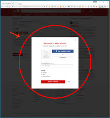 Review Us On Yelp | Instructions To Rate Businesses On Yelp Checkpointlk Store 682 Photos 23 Reviews Business Service Grasshopper Review 2018 Businesscom Onsip Voip Provider First Impression Getvoip Vonage Voip Phone Full Solutions Plans Vo Ip Phones Digium Uk Youtube Cmerge Nurango Nurangotel Twitter Cisco Meraki Communications Flatworld Which System Services Are