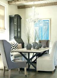 Popular Dining Room Colors Featuring Shades Curated By Experts This Country