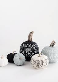 Mackenzie Childs Painted Pumpkins by Pinterest Picks U2013 Diy Pumpkin Decorations Diy Pumpkin And