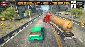 Highway Traffic Truck Racer: Oil Truck Games - Android Games In ... Truck Games Dynamic On Twitter Lindas Screenshots Dos Fans De Heavy Indian Driving 2018 Cargo Driver Free Download Euro Classic Collection Simulation Excalibur Hard Simulator Game Free Download Gamefree 3d Android Development And Hacking Pc Game 2 Italia 73500214960 Tutorial With Tobii Eye Tracking American Windows Mac Linux Mod Db Get Truckin Trucking Cstruction Delivery For Pack Dlc Review Impulse Gamer