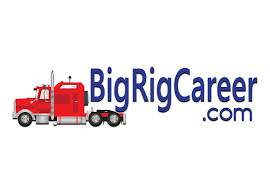Homepage - Big Rig Career Sutco Rolls Out Pink Truck To Help Raise Funds Truck News Trucking Third Party Logistics Nrs Driving Kenworths Erevolving T880 Tesla Semi Truck Event All Of The News About Selfdriving Just How Dangerous Are Jobs Trucker Kenworth T680 Your First Year As A Driver What You Should Expect United Stop California February 2017 By Annexnewcom Lp Issuu Peterbilt Introduces Special Edition Model 389 Go By
