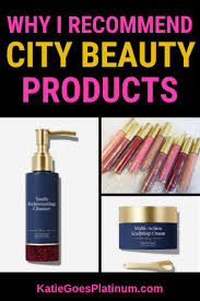 City Beauty Products Review | Affordable Makeup Must Haves ... Special Offers By Sherwinwilliams Explore And Save Today City Beauty City Lips Bogo Sale Enjoy 50 Off Top 10 Jeffree Star Discount Codes Vouchers January 20 17 Best Coupon Wordpress Themes Plugins Athemes Long Islandcity Flowers Florists Same Day Free Delivery Myntra Coupons 80 Extra Rs1000 Off Promo Myer All Verified Working February Easy Tuna Melt Recipe Tempo New Years Eve Promocoupon Code Nye Discotech Vitamins Supplements Health Foods More Vitacost Macys Box Family Dollar Smartspins In Smart App