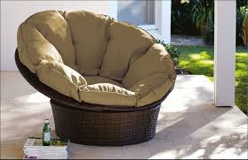 Pier One Papasan Chair Assembly by Furniture Magnificent Papasan Chair Aldi Papasan Chair Ikea