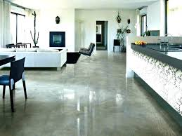 Tiles For Living Room Flooring Ideas Tile Floor Kitchen And Dining Porcelain Wall Designs Philippines