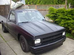 V8S10.ORG • View Topic - DIY Cowl Hood Street Scene 95071104 Cowl Induction Style Hood Unpainted 1991 Chevy C1500 Custom Truck Truckin Magazine A 1150horsepower Tripleturbo Triplecp3 Lb7 Duramax Hood Scoop Anyone Got Pics And Gmc Bond On Cowl Induction Youtube Universal Scoop Ebay 2cowl Gbodyforum 7888 General Motors Ag 1967 C10 Lmc Of The Yearlate Finalist Goodguys Proefx Hoods Fast Free Shipping Cold Air System Hot Rod Network V8s10org View Topic Diy