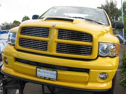 Dodge Ram | DODGE RAM | Pinterest | Dodge Rams, Dodge Ram Trucks ... Used Dodge Ram Trucks For Sale 2010 Sport Tm9676 2002 3500 Dually 4x4 V10 Clean Car Fax 1 Owner Florida Pickup 2500 Review Research New John The Diesel Man 2nd Gen Cummins Parts 2003 1500 Quad Cab 47l V8 45rfe Auto Quad Cab 4x4 160 Wb At Contact Us Reviews Models Motor Trend What Has This 2017 Got Hiding Under Bonnet Dubai 2012 Tradesman Rambox Sale Campbell 2005 Crew In Tampa Bay Call Cheapusedcars4salecom Offers