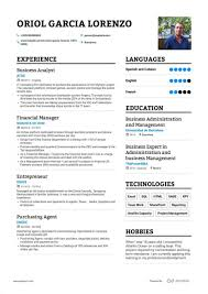 Magnificent Basic Resume Template Examples Ideas Free Format ... 9 Easy Tools To Help You Write A 21st Century Resume 043 Templates For Internships Phlebotomy Internship 42 Html5 Free Samples Examples Format Program Finance Manager Fpa Devops Sample Marketing Assistant 17 Awesome Of Creative Cvs Rumes Guru Blue Grey Resume For 2019 Download Now Electrician Template Example Cv 009 First Job Teenager After No Workerience Coloring