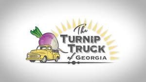 The Turnip Truck Of Georgia - Storytelling Series Pt. I Feat. Red ... The Worlds Best Photos Of F100 And Swap Flickr Hive Mind Turnip Truck Natural Market Community Facebook Nashville Youtube Mushrooms Vegetables Herb Plant Sale With On New Grocery In East Opens Next Week Stponed Competitors Revenue Employees Toy Wooden Stock Photo Picture And Royalty Free Image Tennessee Healthfoodstore Restaurant Idw Comic Short Trials Hayseed Cabover Camper For Pickup 8 Steps