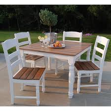Amazon.com : Wildridge Outdoor Farm Table Set With 4 Chairs ... Busineshairscontemporary416320 Mass Krostfniture Krost Business Fniture A Chic Free Images Brunch Business Chairs Contemporary Hd Wallpaper Boat Shaped Table Seats At Work Conference And Eight Harper Chair Set Elegant Playful Logo Design For Zorro Dart Tables A Picture Background Modern Office Interior Containg Boardroom Meeting Room And Chairs
