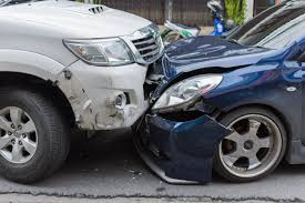 Fault In A Car Accident | Los Angeles Personal Injury Attorney ... Trucking Accident Claim Having The Right Team Of Attorneys Have Tow Truck Crashes Into Metro Bus Then 7eleven Store 5th Los Angeles Dump Lawyer Free Case Review Call 247 How Much Is My Worth In Port Accident Youtube Metrolink Train Slams Into Truck Oxnard Driver Arrested For Times Attorney Los Angeles Accidents 2016 Caught On Camera General Views Justin Bieber Involved Car Out Side Driver Charged With Murder Alleged Seetracing Crash 5 Personal Injury Attorney