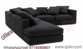 Sofa Set Below 5000 In Chennai Www Energywarden Net
