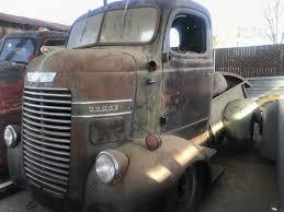 100 Antique Dodge Trucks Pin By Joe Schlotthauer On TRUUUXX Pinterest Cars Rats And