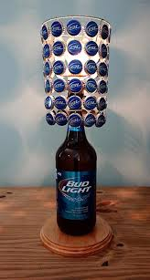 18 Creative Fun Ways To Use Beer Bottle Caps Without Damaging The