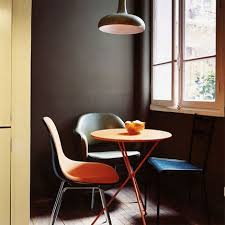 tiny kitchen tables apartment therapy