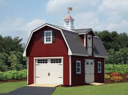 Home | Hillside Structures Home Hillside Structures The Mini Barn Proshed Storage Buildings 14x24 Two Story Gambrel Pine Creek Arlington 12x24 Ft Best Barns Wood Shed Kit Portable Sheds Horse Fisher Our 18x 24 112 Wwwurycarpenterscom Smaller New England Backyard Unlimited Old French Stock Photos Images Alamy House Plans Great Tuff Homes For Ipirations Pwahecorg Depot Outdoor Summer Wind 16 X Sku 624043 With 8x12 Addition Two Story Barn Cabin Man Cave She Shed Style Apartments Modern