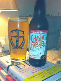 Deschutes Red Chair Clone by 35 Best Beer Images On Pinterest Ipa Brewing Company And Beer