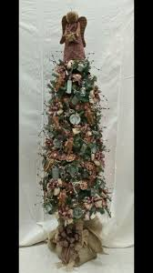 Christmas Tree Baler Used by 40 Best Grapevine Trees Images On Pinterest Country Christmas