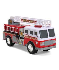100 Fire Truck Parts Funrise Tonka Mighty Motorized Toy Zulily