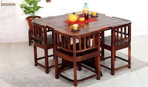 Dazzling Dining Table Set For 4 Seater Sale Gumtree