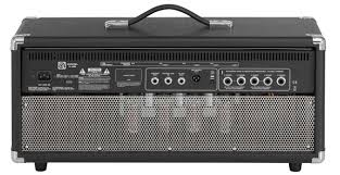 Ampeg V4 Cabinet For Bass by The Ampeg V 4b 100w All Tube Bass Head Is Back Ampeg