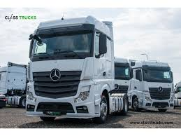 Mercedes-Benz Actros 1845 LS 4x2 BigSpace   ClassTrucks.com Mercedesbenz Actros 1845 Ls 4x2 Bigspace Classtruckscom Mercedes Benz Military Truck 3d Model Truck Gains Semiautonomous Driver Assists Mercedesbenz Atego Tow Trucks For Sale Recovery Vehicle Wrecker Used Trucks For Sale Mercedesbenzcouk Heres What The Glt Pickup Could Look Like Conrad 782250 Arocs With Schwing S36x Concrete Acos1844ls_truck Tractor Units Year Of Mnftr Actros2546 Tractor 2018 Price Worlds Safest Made Safer Active Future 2025 World Pmiere Youtube