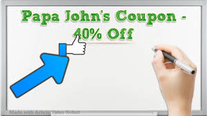 Podcast:Papa John's Coupon 40% Off Promo Code 2017:SW & Associates Will Southwests 49 Fares To Hawaii Trigger An Airline Price War Special Offers By Sherwinwilliams Explore And Save Today Modells Coupon 20 Off Southwest Airlines Code February 2018 Heres How Earn A Stack Of Points Without Even Flying Rapid Rewards Credit Cards Referafriend Chasecom February 2017 The Magazine Issuu Properties Wsj Wine Deal Tray Stainless Steel Costco Travel 2019 Review Good Or Not 25 Airlines Hacks That You Serious Cash Promocode 100 Kristalle 1 Ms 50 Energy Summoners Ios Android App Market Basket Coupons Online Ads Eyewear